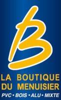 la-boutique-du-menuisier-ayraud-olivier-pa-fleurance-14117141860